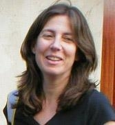 Elizabeth Marchant
