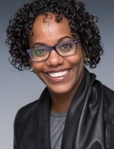 Tina Beyene