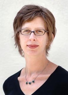 Jessica Cattelino