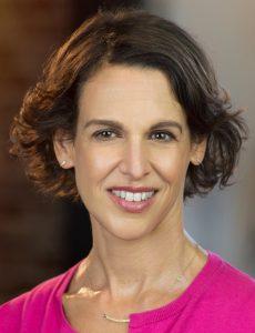 Juliet A. Williams