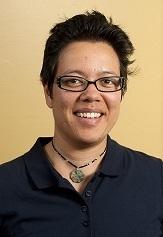 Gwen D'Arcangelis