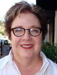 Kathryn Norberg