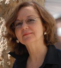 Francoise Lionnet