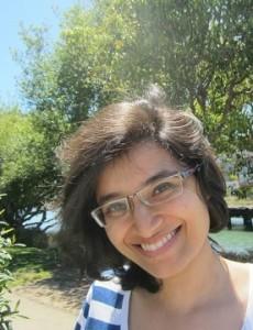 Naveen Minai