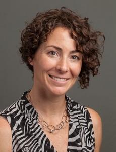 Katie Oliviero