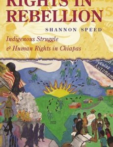 Rights in Rebellion