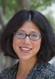 Rachel C. Lee