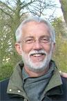 James A. Schultz