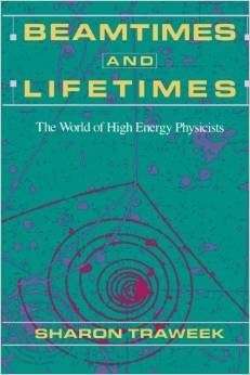 Beamtimes and Lifetimes
